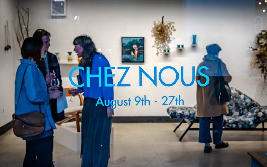 Chez Nous InMotion Gallery